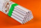 ППРС. Труба. PN25. FG (4м). D 25 армир. стекловолокном - Производство и продажа полипропиленовых труб «МегаТерм»