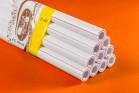 ППРС. Труба. PN25. FG (4м). D 40 х 6,7 армир. стекловолокном - Производство и продажа полипропиленовых труб «МегаТерм»