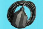 Выключатель Поплавковый. L=3 м (Italtecnica) - Производство и продажа полипропиленовых труб «МегаТерм»