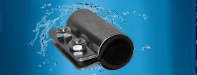4. Ремонтное Соединение - Производство и продажа полипропиленовых труб «МегаТерм»