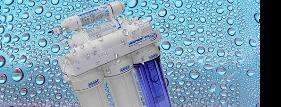 1. Бытовая Система Водоочистки - Производство и продажа полипропиленовых труб «МегаТерм»