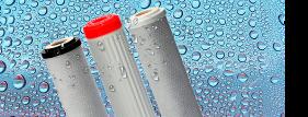 3. Сменные Фильтр. Элементы - Производство и продажа полипропиленовых труб «МегаТерм»