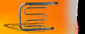 9.3. МП-обр. Полотенцесушитель - Производство и продажа полипропиленовых труб «МегаТерм»