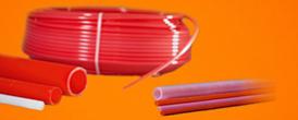 2.1. Труба PERT - Производство и продажа полипропиленовых труб «МегаТерм»