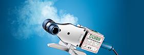 15. Инструмент - Производство и продажа полипропиленовых труб «МегаТерм»