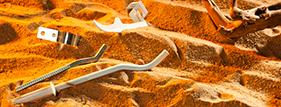 5. Радиаторная Комплектация - Производство и продажа полипропиленовых труб «МегаТерм»