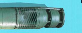 """2.6. Насос Скважинный 12"""" - Производство и продажа полипропиленовых труб «МегаТерм»"""