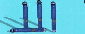 """2.4. Насос Скважинный 8"""" - Производство и продажа полипропиленовых труб «МегаТерм»"""