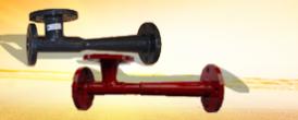 5.3. Элеватор - Производство и продажа полипропиленовых труб «МегаТерм»