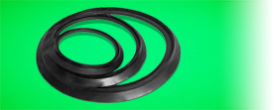 10.1. Кольцо Уплотнительное - Производство и продажа полипропиленовых труб «МегаТерм»