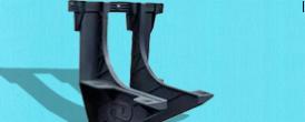 11.5. Крепление Гидроаккумулят. - Производство и продажа полипропиленовых труб «МегаТерм»