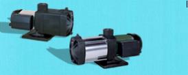 3.2. Многоступенчатый Насос - Производство и продажа полипропиленовых труб «МегаТерм»