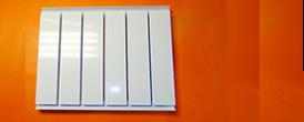 1.4. Радиатор Алюминий 500/52 - Производство и продажа полипропиленовых труб «МегаТерм»
