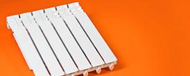 1.7. Радиатор Алюминий 500/96 - Производство и продажа полипропиленовых труб «МегаТерм»