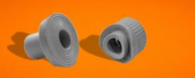 2.4. Прочий фитинг PERT - Производство и продажа полипропиленовых труб «МегаТерм»