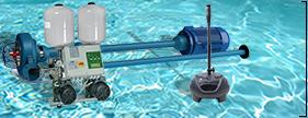 9. Специальные Системы - Производство и продажа полипропиленовых труб «МегаТерм»