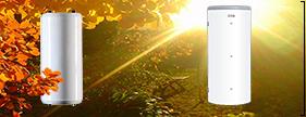 8. Теплонакопитель - Производство и продажа полипропиленовых труб «МегаТерм»