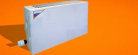 7. 9. Универсал Авто-Двухрядный - Производство и продажа полипропиленовых труб «МегаТерм»
