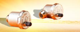 6.1. Воздухоотводчик - Производство и продажа полипропиленовых труб «МегаТерм»