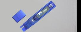 9.5. Измерительные Приборы - Производство и продажа полипропиленовых труб «МегаТерм»