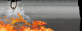 ПОЖАРОТУШЕНИЕ - Производство и продажа полипропиленовых труб «МегаТерм»