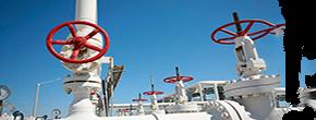 Арматура Трубопроводная - Производство и продажа полипропиленовых труб «МегаТерм»
