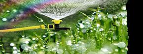 Мобильные Водопроводы - Производство и продажа полипропиленовых труб «МегаТерм»