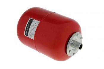 Расширительный бак   RV 8 л (Оазис) - Производство и продажа полипропиленовых труб «МегаТерм»