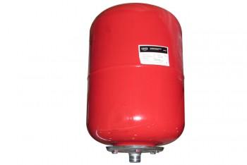 Расширительный бак   RV24 л (Оазис) - Производство и продажа полипропиленовых труб «МегаТерм»
