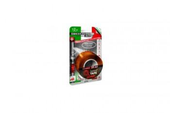 Лента самосклеивающая силиконовая оранжевая (Junco TAPE) - Производство и продажа полипропиленовых труб «МегаТерм»