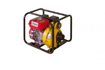 МПДВ-50 Мотопомпа Дизельная на воду, высокого давления, пожарная Ду50 (Eneral) - Производство и продажа полипропиленовых труб «МегаТерм»