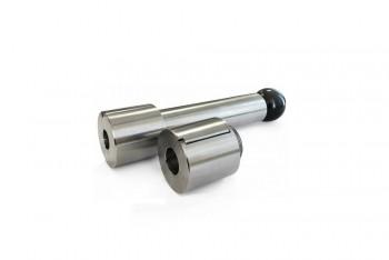 ВальцевательУниверсальный для Гофрированной Трубы (Neptun IWS) - Производство и продажа полипропиленовых труб «МегаТерм»