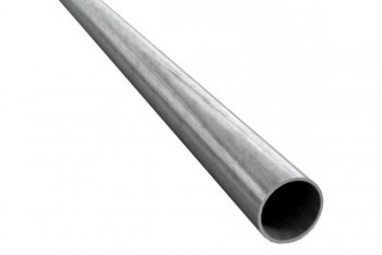 Сталь. Труба ВГП. Ду 32х3,2 L=10,5 м, Черная - Производство и продажа полипропиленовых труб «МегаТерм»