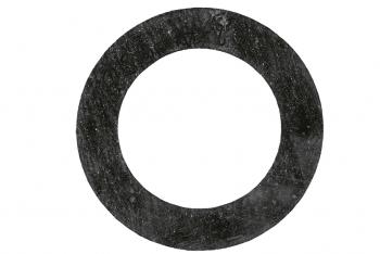 Прокладка А -200 - 16 (271 х216) Фланцевая. Резина ТМКЩ-С - Производство и продажа полипропиленовых труб «МегаТерм»