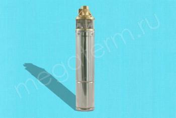 Погружной Вихревой 4SKM 200, 1,5 кВт, кабель 40м (Unipump) - Производство и продажа полипропиленовых труб «МегаТерм»