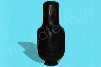Мембрана Гидроаккумулятора 150/200 л Пищевая (Unipump) - Производство и продажа полипропиленовых труб «МегаТерм»