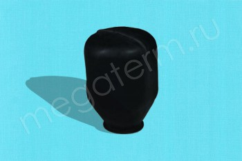 Мембрана Гидроаккумулятора   8 л Пищевая (Unipump) - Производство и продажа полипропиленовых труб «МегаТерм»