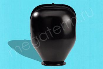 Мембрана Гидроаккумулятора  24 л Пищевая (Джилекс) - Производство и продажа полипропиленовых труб «МегаТерм»