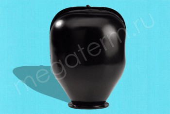 Мембрана Гидроаккумулятора  24 л Пищевая (Unipump) - Производство и продажа полипропиленовых труб «МегаТерм»