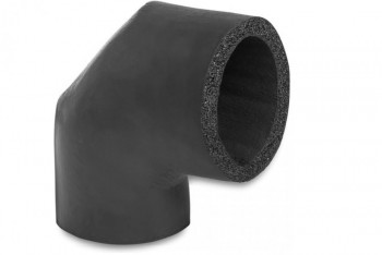 Угол K-Flex  28 х 13  ST - Производство и продажа полипропиленовых труб «МегаТерм»