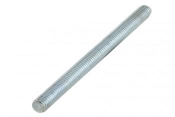 Шпилька М 10 х 60.   ГОСТ 9066-75 - Производство и продажа полипропиленовых труб «МегаТерм»