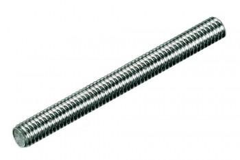 Шпилька М 16 х 80.   ГОСТ 9066-75 - Производство и продажа полипропиленовых труб «МегаТерм»