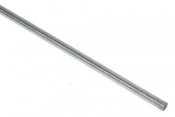 Шпилька М 20 х2000 - Производство и продажа полипропиленовых труб «МегаТерм»