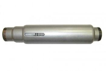 Компенсатор КСО Ду40 для Систем Отопления и Водоснабжения - Производство и продажа полипропиленовых труб «МегаТерм»