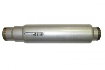 Компенсатор КСО Ду15 для Систем Отопления и Водоснабжения - Производство и продажа полипропиленовых труб «МегаТерм»