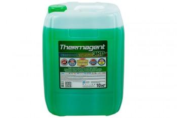 Теплоноситель Thermagent-30 ЭКО 10 кг - Производство и продажа полипропиленовых труб «МегаТерм»