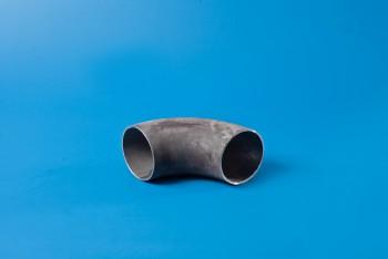 Сталь. Отвод. Крутоизогнутый  57 х 5  сталь20, ГОСТ 17375-2001 - Производство и продажа полипропиленовых труб «МегаТерм»