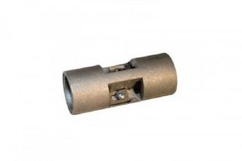 ППРС Торцеватель D 25 Внутренней Армировки - Производство и продажа полипропиленовых труб «МегаТерм»