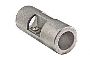 ППРС Торцеватель D 32 Внутренней Армировки - Производство и продажа полипропиленовых труб «МегаТерм»