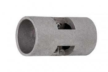ППРС Торцеватель D 50 Внутренней Армировки - Производство и продажа полипропиленовых труб «МегаТерм»